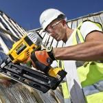 Fidèle à sa démarche de retour utilisateurs, des prototypes ont été confiés à des charpentiers pendant la phase de développement